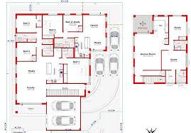 two storey house plans two story house plans perth internetunblock us internetunblock us