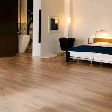 Vitality Laminate Flooring Century Oak Brown Standard Laminate Flooring Buy Standard