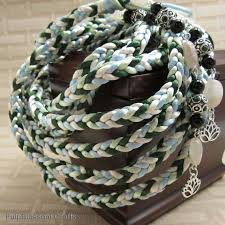 fasting cord 183 best handfasting images on handfasting
