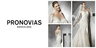 wedding dresses leicester pronovias wedding dresses leicester noble wright atelier