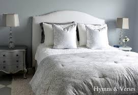bedroom pretty diy bedroom makeover project choosing an