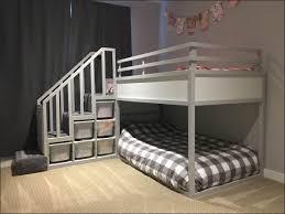 Two Bunk Beds Furniture Junior Loft Bed With Desk Luxury Kura Bunk Bed Hack