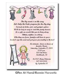 bachelorette party invitation wording bachelorette party invite
