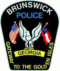 New Georgia Flag Employment Information Brunswick Police Department