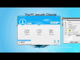 best antivirus black friday deals antivirus deals black friday videoschistosos us