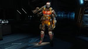 call of duty black ops 2 halloween costumes weekly specialist bribes and new specialist character models