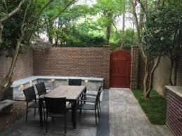 Outdoor Patio Design Outdoor Patio Designs Installation J J Landscape Management Inc