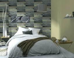 papier peint intissé chambre adulte papier peint intissac origami gris souris papier peint intissac