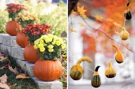 autumn decorations autumn decorations pictures photos and images for