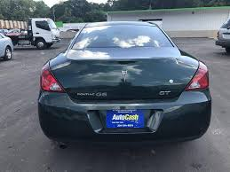 lexus es 350 for sale alabama green pontiac g6 in alabama for sale used cars on buysellsearch