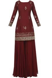 Desi Arnav 491 Best Desi Style Images On Pinterest Indian Dresses