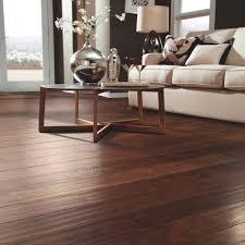 Mohawk Laminate Flooring Review Free Samples Mohawk Flooring Engineered Hardwood Westland