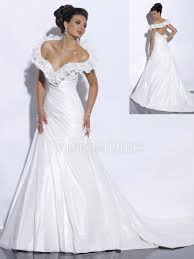 plus size wedding dresses for women kiyonna clothing prom