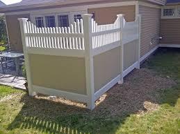 patio privacy fence ideas u2013 outdoor ideas