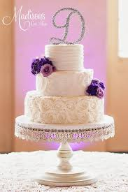 wedding cake layer wedding cake layers how many layers in a wedding cake tier