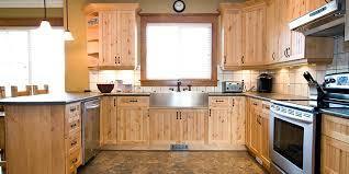 reeves starline cabinets