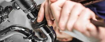 emergency plumbing nashville tn on call plumbers of nashville tn