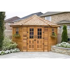 modern wood shed u2013 modern house