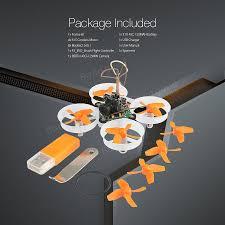 eachine e010s 65mm micro fpv rc drone quadcopter 800tvl cmos based