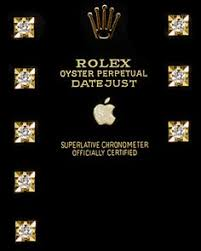 rolex wallpaper for apple watch rolly apple watch face foto pinterest apples face and wallpaper