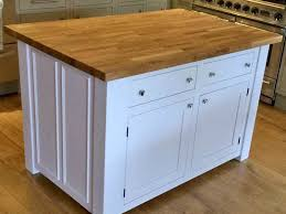 solid wood kitchen islands solid wood kitchen islands givegrowlead
