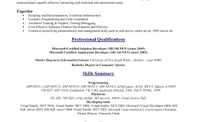 Standard Resume Template Inspirational Tags Net Developer Resume Phlebotomy Resume What A
