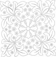 detailed coloring pages adults coloring pages