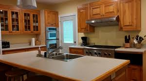cottage u201cb u201d interior views beach house vacation rentals in