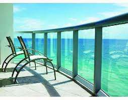 2 bedroom suite in miami miami 2 night family suite package from 398 big family vacations