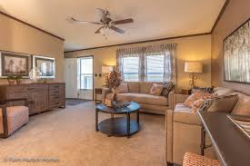 view the lucky 7 model ii floor plan for a 1967 sq ft palm harbor