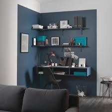 id bureau petit espace id e bureau petit espace avec idee deco bureau id es de d coration
