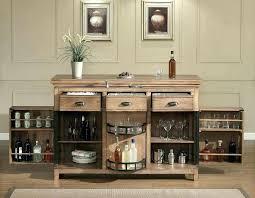 wall unit bar cabinet home bar unit designs bar unit furniture furniture wall mounted bar