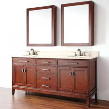 Double Basin Vanity Units For Bathroom by Traditional Vanities For Bathrooms U2013 Artasgift Com