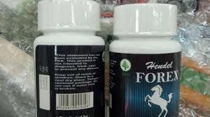 apakah handel forex kuda putih adalah hammer of thor hallopedia com