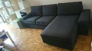 zweisitzer sofa ikea uncategorized schönes 2er schlafcouch zweisitzer sofas mit