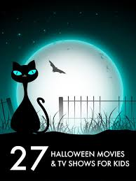 28 halloween movies on tv family friendly halloween movies