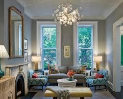 wohnzimmer gemütlich einrichten wohnzimmer einrichten welche regeln sind zu beachten