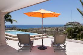 Los Patios Cabo San Lucas by Latest Cabo San Lucas Mls Property Listings Bajasmart Real Estate