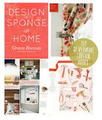 home design books 2016 book review nano house alluring home design book home design ideas