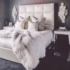 Best  Glamour Bedroom Ideas On Pinterest Fashion Bedroom - Glamorous bedrooms