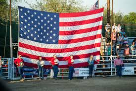 Fiesta Of Five Flags Helotes Cornyval May 4th May 7th 2017