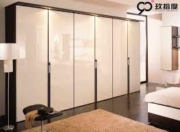 wardrobe indian bedroom closet designs designs for bedroom nice