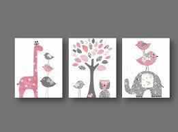 tableau pour chambre d enfant cuisine lot de illustrations pour chambre d enfant et bebe