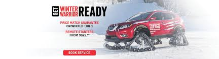 nissan canada september incentives nissan grande prairie ab cars trucks and suvs for sale at