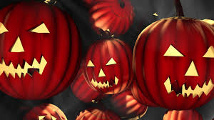 halloween desktop wallpaper hd top 25 halloween desktop wallpapers asianz club