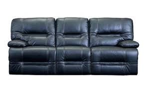 Leather Sofas For Sale On Ebay Well Turned Used Leather Sofas Sale Ideas U2013 Gradfly Co
