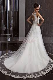 wedding gowns 2014 beautiful lace wedding dress 2014 shinedresses