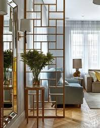 modern room divider office privacy screen partition dividers and