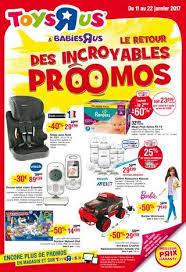 toys r us siege social catalogue toys r us babies r us puériculture bébé 2017 by yvernault