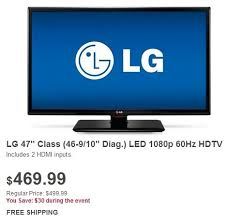 best buy online tv deals fot black friday best buy blue sunday online sale sunday 11 24 only tcc